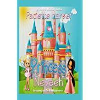 paulette harper interview princess nevaeh cover