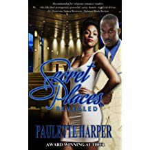 paulette harper interview secrets cover