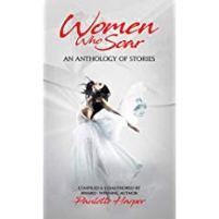 paullette harper women who soar