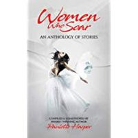 paullette harper women who soar