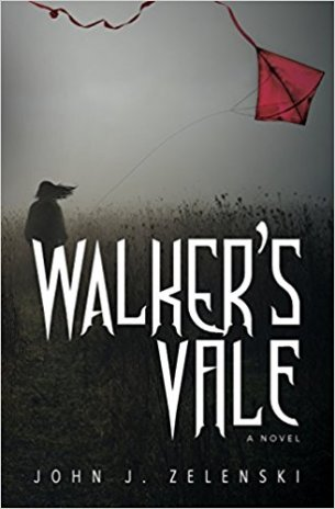 walker's vale cover for john zelenski interview