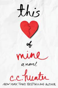 Author CC Hunter INterview_This Heart of Mine