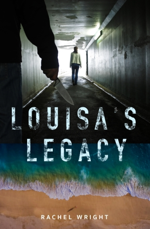 Rachel Wright Interview_Louisa Legacy 1st cover V8