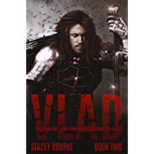 Stacey Rourke Interview_Vlad cover