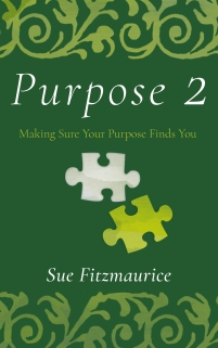 Sue Fitzmaurice Interview_ purpose 2 cover