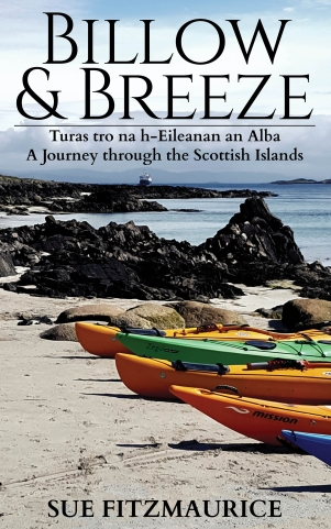 Sue Fitzmaurice Interview_Billow and Breeze cover