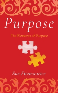 Sue Fitzmaurice Interview_Purpose cover