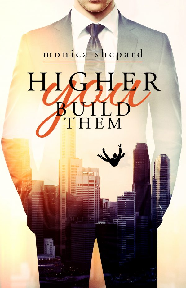 HigherYouBuildThem_cover