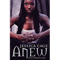 Jessica Cage Interview_Anew HTB1 cover