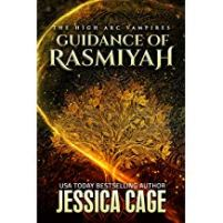 Jessica Cage Interview_Guidance of Rasmiyah HAVB2 cover
