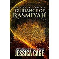 Jessica Cage Interview_Guidance of Rasmiyah HAVB2 cover