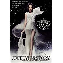 Jessica Cage Interview_Jocelyns Story THA cover