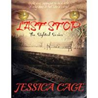 Jessica Cage Interview_Last Stop SightedSeriesB1 cover