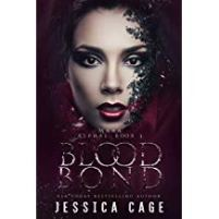 Jessica Cage Interview_Mara Blood Bond TAB3 cover