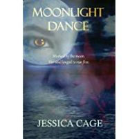 Jessica Cage Interview_Moonlight Dance cover