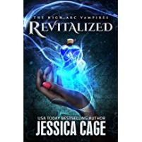 Jessica Cage Interview_Revitalized HAVB1 cover