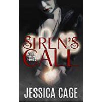 Jessica Cage Interview_Sirens Call SSB1 cover