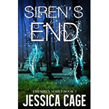 Jessica Cage Interview_Sirens End SSB3 cover