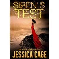 Jessica Cage Interview_Sirens Test SSB 2 cover