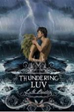 LM Preston Interview_Thundering Luv cover