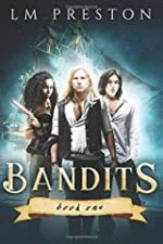 LM Preston_Bandits cover