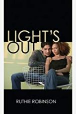 Ruthie Robinson Interview_Lights Out cover