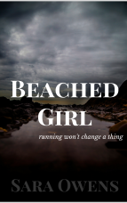 Sara Owens Interview_Beached Girl Cover