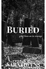 Sara Owens Interview_Buried cover