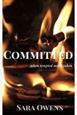 Sara Owens Interview_Committed cover