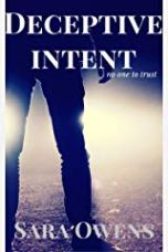 Sara Owens Interview_Deceptive Intent cover