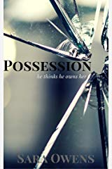 Sara Owens Interview_Possession cover