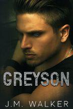Author J.M. Walker Interview_Greyson (Hell's Harlom series Bk1)