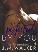 Author J.M. Walker Interview_Perfected by You (Torn bk3)