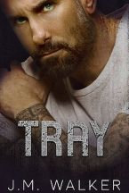 Author J.M. Walker Interview_Tray (Hell's Harlom series Bk2)