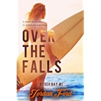 Over the Falls (Ryder Bay bk1) cover