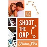Shoot the Gap (Nelson High bk4) cover